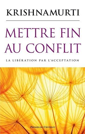 Téléchargez le livre :  Mettre fin au conflit