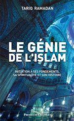 Télécharger cet ebook : Le génie de l'islam