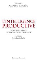 Télécharger le livre :  L'intelligence productive