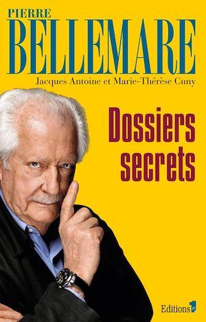 Téléchargez le livre :  Dossiers secrets NED 2013