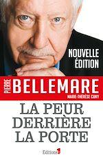 Figure d'Europe n°1 et père du télé-achat en France