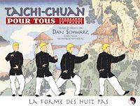 Téléchargez le livre numérique:  Taichi Chuan pour tous - Volume 1
