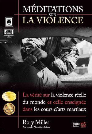 Téléchargez le livre :  Méditations sur la violence