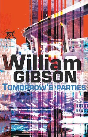 Téléchargez le livre :  Tomorrow's Parties