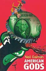 Télécharger le livre :  American Gods