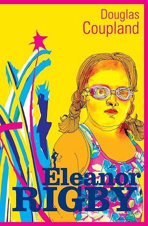 Téléchargez le livre :  Eleanor Rigby