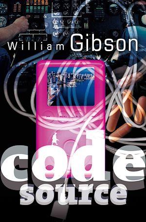 Téléchargez le livre :  Code source