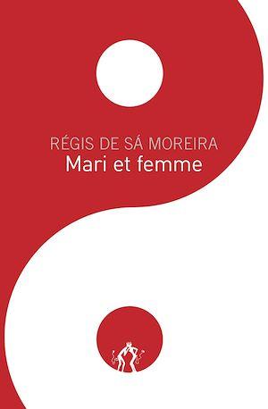 Téléchargez le livre :  Mari et femme