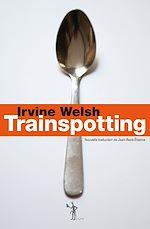 Télécharger cet ebook : Trainspotting
