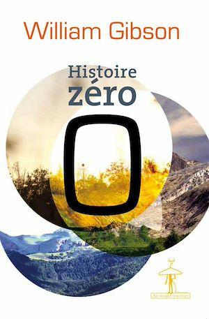 Téléchargez le livre :  Histoire Zéro