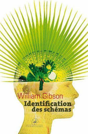 Téléchargez le livre :  Identification des schémas