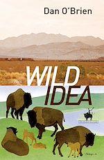 Télécharger le livre :  Wild Idea