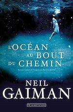 Télécharger le livre :  L'Océan au bout du chemin