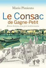 Télécharger le livre :  Le Consac de Gagne-Petit