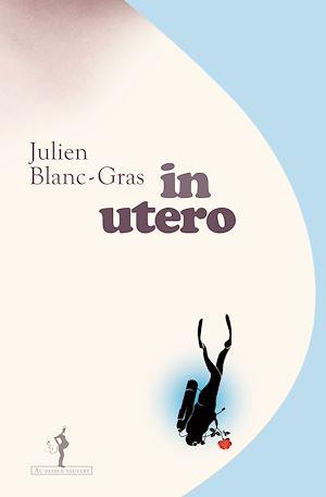 Téléchargez le livre :  In utero