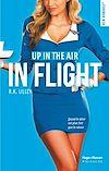 Téléchargez le livre numérique:  Up in the air Saison 1 - In Flight
