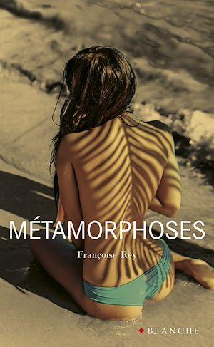 Téléchargez le livre :  Métamorphoses
