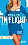 Téléchargez le livre numérique:  In Flight Episode 1