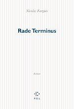 Télécharger le livre :  Rade Terminus
