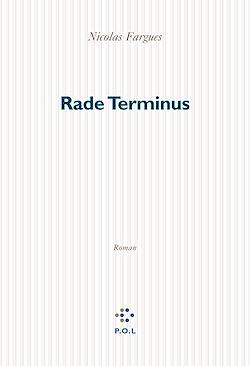 Téléchargez le livre numérique:  Rade Terminus