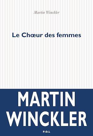 Téléchargez le livre :  Le Chœur des femmes