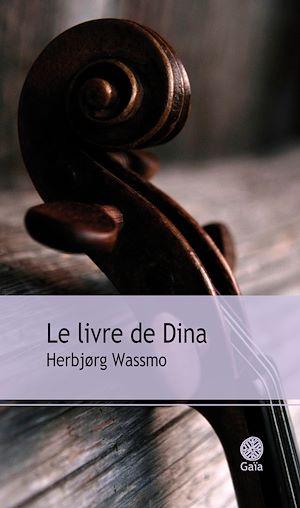 Téléchargez le livre :  Le livre de Dina