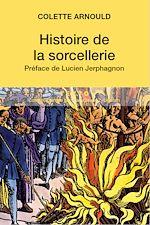 Télécharger le livre :  Histoire de la sorcellerie
