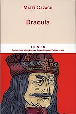 Télécharger le livre :  Dracula