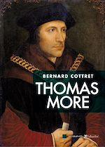 Télécharger le livre :  Thomas More