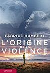 Téléchargez le livre numérique:  L'Origine de la violence