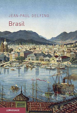 Téléchargez le livre :  Brasil