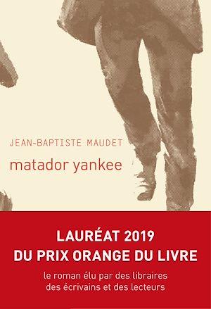Téléchargez le livre :  matador yankee