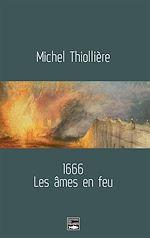 Télécharger cet ebook : 1666