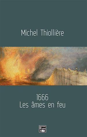 Téléchargez le livre :  1666