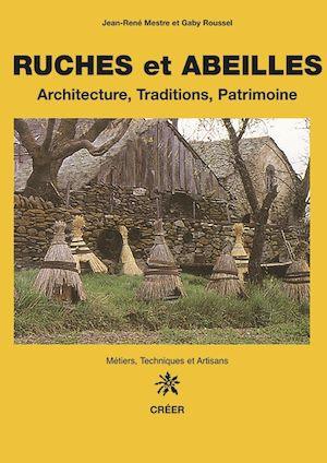 Téléchargez le livre :  Ruches et abeilles