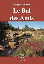 Télécharger le livre :  Le Bal des Amis