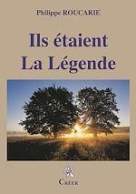 Télécharger le livre :  Ils étaient la légende