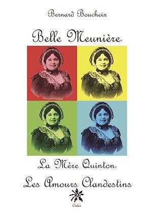 Téléchargez le livre :  Belle Meunière