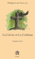 Télécharger le livre :  La Lièvre et le Corbeau