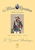 Télécharger le livre :  La Mère Quinton