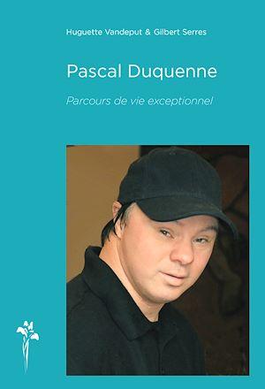 Téléchargez le livre :  Pascal Duquenne