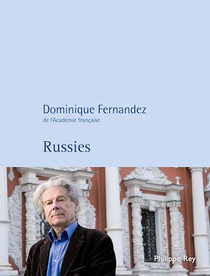 Téléchargez le livre :  Russies