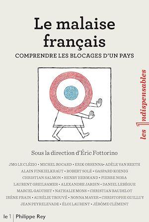 Téléchargez le livre :  Le Malaise français