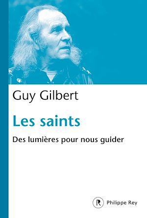 Téléchargez le livre :  Les saints