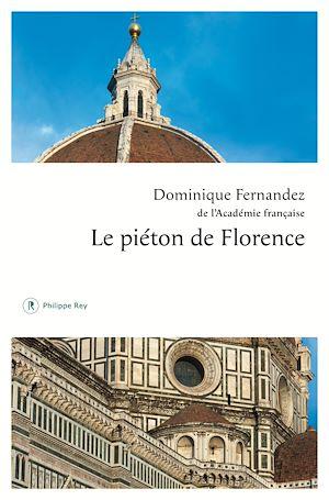 Téléchargez le livre :  Le piéton de Florence