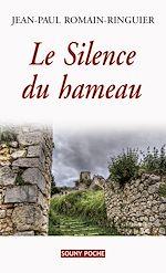 Télécharger cet ebook : Le Silence du hameau