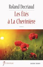 Télécharger le livre :  Les Étés à La Chevinière