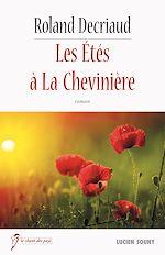 Télécharger cet ebook : Les Étés à La Chevinière