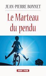 Télécharger le livre :  Le Marteau du pendu