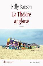 Télécharger le livre :  La Théière anglaise